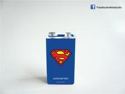Super-hero-battery--