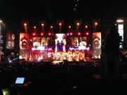Pattaya Music Festival