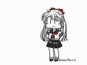Aino Minako - Sailor Venus