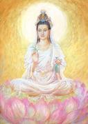 Avalokitesvara_Kuan_Yin_by_Tigermyu