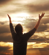 Adorar a Deus