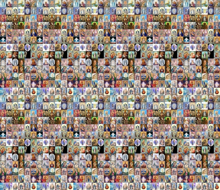 varias_imagens-tile3