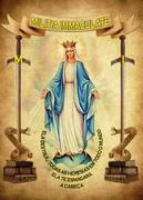 Militiae Immaculata