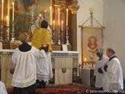 Missa de Sempre II