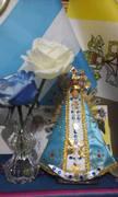 Virgen de Lujan Patrona de Argentina