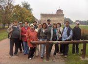 Baja-Gyula októberfest 2010