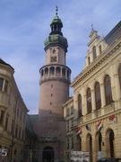 Sopron-Bécs Nőnap 2o11