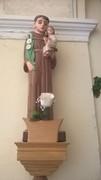Húsvét 2o2o és ami elötte volt.