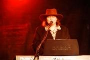 Nashville Prayer