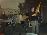 MACS Christmas Concert 2010