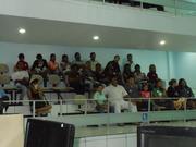 Seminário Cidades Sustentáveis no Amapá