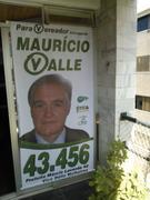 Banner Mauricio Valle