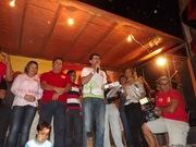 Comício B. de Fátima 053