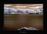 Choco-Lake