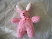 pink bunny [endangered ! 001