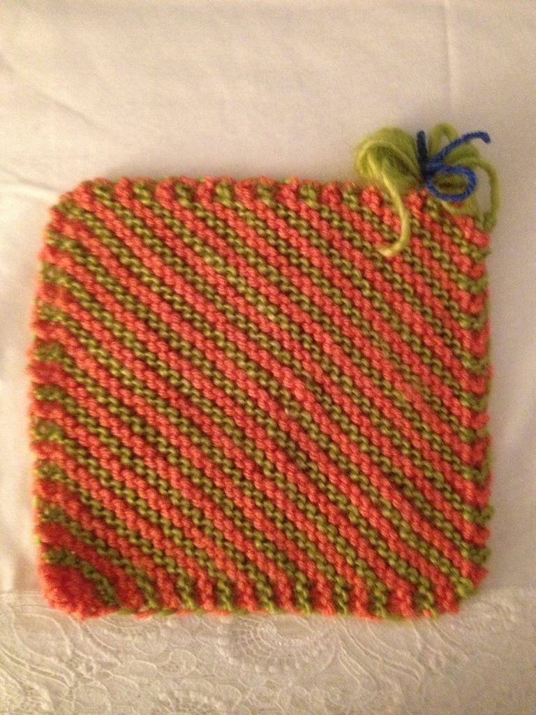 June Stripes (2)