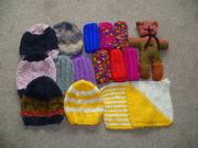 Various items Batch 1