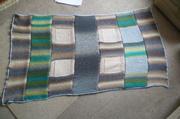 Blanket No 6