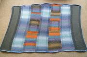 Blanket No 7