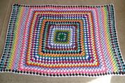 Bargain Blanket