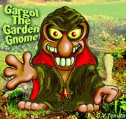 GardenGnome3aa