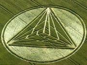 UKPyramidWarwickshJuly9Julian