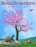 MetaCreative Magazine Spring 2010