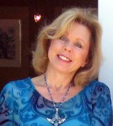Lori Daniel Falk
