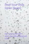 Find Your Own Inner Healer