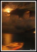 Notturno a Corfu