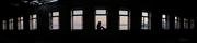 Το 13ο παράθυρο