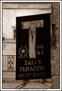 Italian History.....
