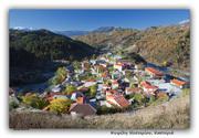 Δυτική Μακεδονία - Καστοριά