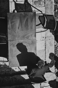 shadowboxin