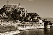 Corfu.!