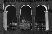 Budapest5b