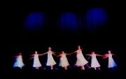 MAGIC DANCE 2