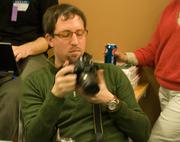20100117_Photography