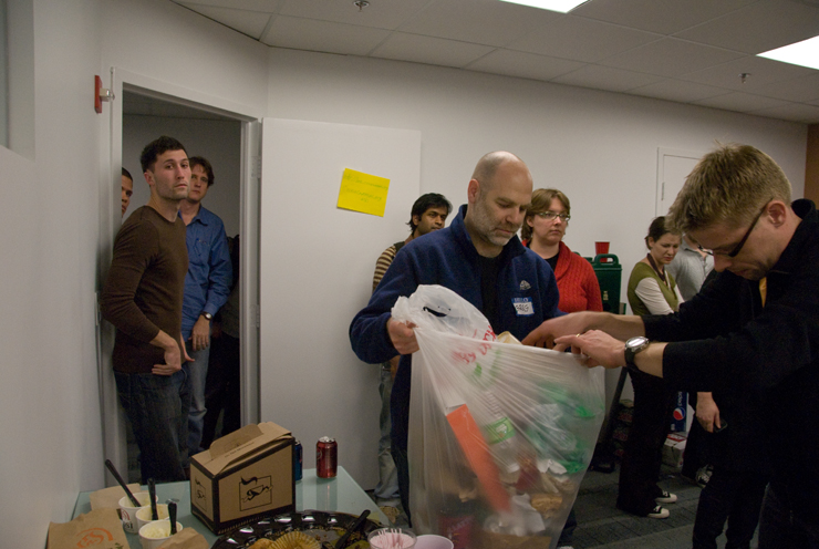 20100117_CleanUp1