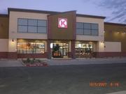 Circle K Lake Pleasant Phoenix, AZ