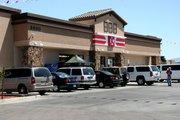 Grand Opening Tucson AZ -Circle K