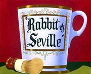 Rabbit_of_Seville_Titles