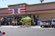 Grand Opening Phoenix AZ