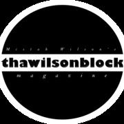 Tee Ran talks Pasadena Music, Film, & How to Stay Positive in an Exclusive Interview w/ Mistah Wilson on WilsonBlock100 Radio