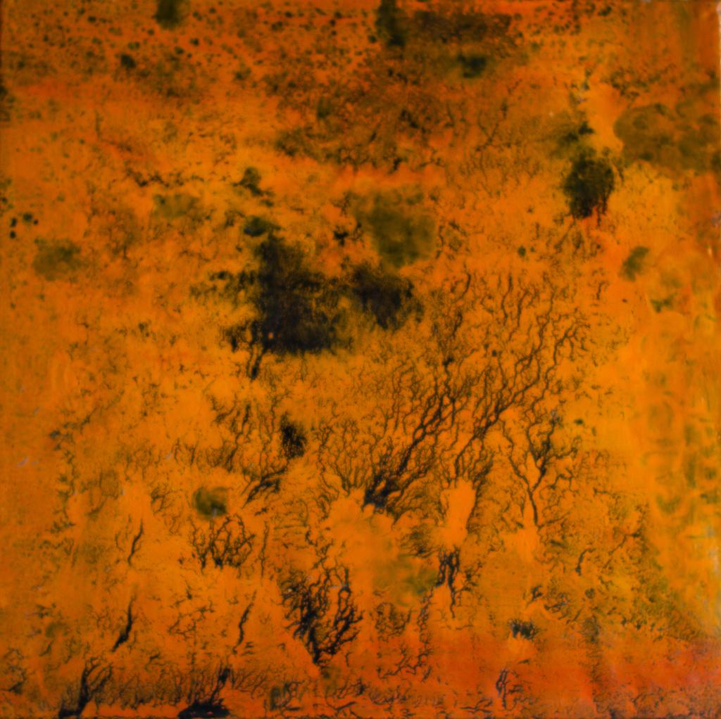 jp tableaux 3 (19 sur 19) chemin suairique