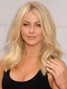 Photos de coiffure de perruque populaires