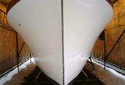 i båthuset1