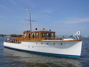 US-båtar