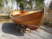 Ekbåt2