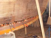 Hos båtdoktorn 5